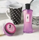 GLAMOUR GAL BATH GIFT SET